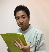 仙台泉店 センター長 阿部